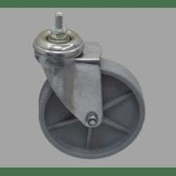 Roulette charge 80kg - M8