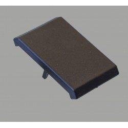 Cap for fastening bracket ref. EQ-EXT-P10-4242