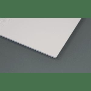 Sheets and panels