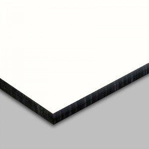 Panneaux bois et composites