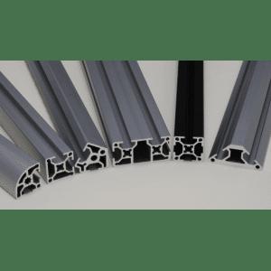 profiles-aluminium-8-mm